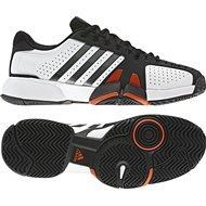 Adidas Barricade Team 2 Mens Tennis Shoes G45562 SALE $89