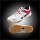 Yonex SHB 58EX Badminton Mens Shoes