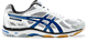 Asics Gel-Beyond 3 Mens Indoor Shoes B205N.0142