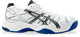 Asics Gel Resolution 4 GS Junior Tennis Shoes C211Y.0190