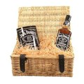 Jack Daniels Gift Basket