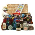 60th Birthday Party Hamper