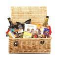 Credit Crunch Mini Munch Hamper