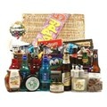50th Birthday Party Hamper