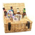 18th Birthday Beer Hamper