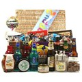 21st Birthday Party Hamper