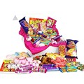 Retro Sweets Selection Box