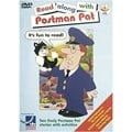 Read Along with Postman Pat