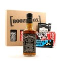 Jack Daniels and Coke Gift Box