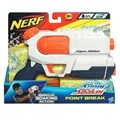 Super Soaker Water Pistol