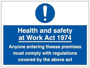health and safety at work act The access canberra website provides access to act government online services, payments, information and support it also provides information about canberra and the region from act government agencies, regional local government and the non-government sector.