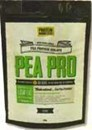 Protein Supplies Australia Pea Pro Vanilla Pea Protein 3kg