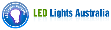 led downlights, bulbs lights, bulbs, led lighting, lighting bulbs, spot lights, melbourne