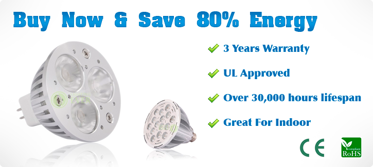 led, spot lights, bulbs light, lights lighting, led lights