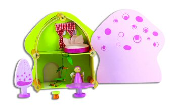 classic-wooden-toys-mushroom-house