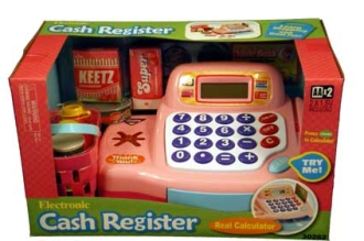 electronic-cash-register-pink