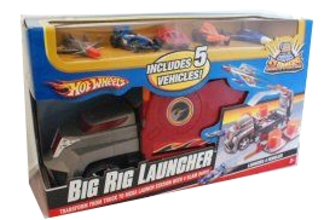 hot-wheels-big-rig-launcher