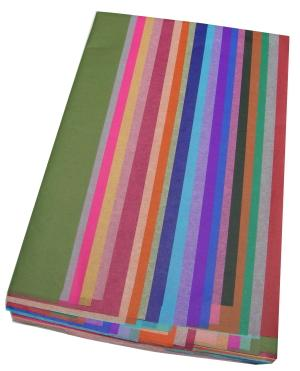 coloured-tissue-paper-20-sheets