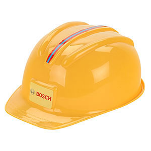 Klein Bosch Safety Helmet (toy)
