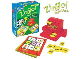 think-fun-zingo-sight-words-game