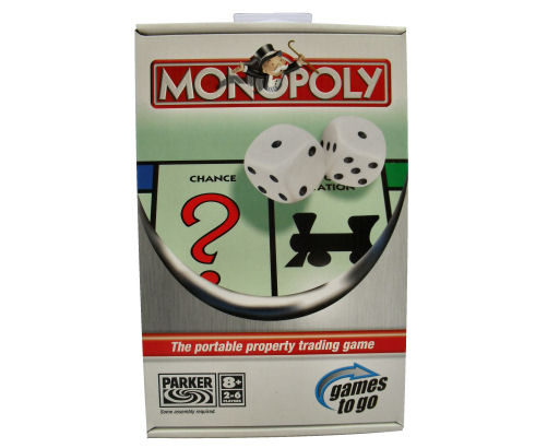 monopoly-travel-game