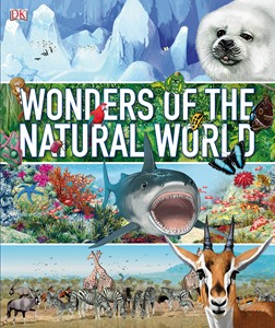 wonders-of-the-natural-world