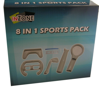 in-zone-sports-pack-wii-compatible