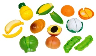 redbox-peelable-fruit-vegetables