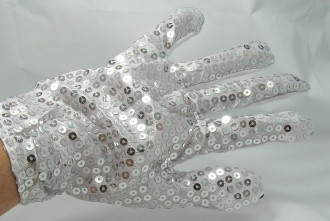 sequin-glove-fancy-dress-or-dance-costume-accessory