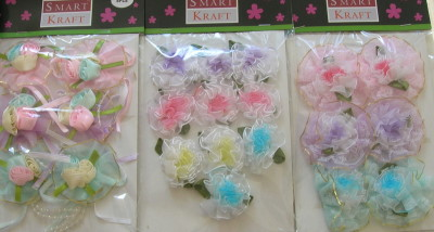 organza-craft-roses
