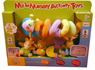my-1st-nursery-activity-toys