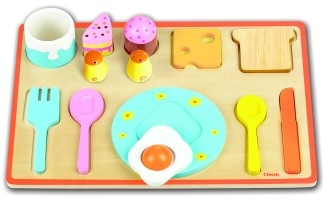 wooden-breakfast-tray-puzzle