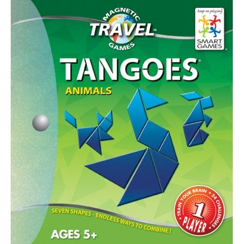 smart-games-tangoes-animals