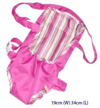 baby-doll-tummy-carrier
