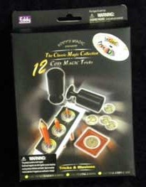 eddy-magic-15-coin-magic-tricks-set