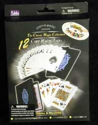 eddy-magic-15-card-tricks-set