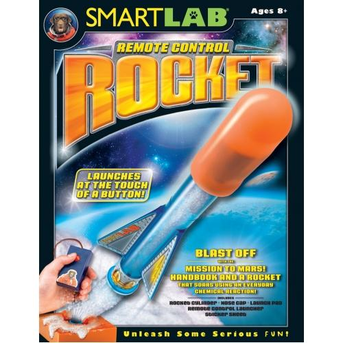 smart-lab-remote-control-rocket
