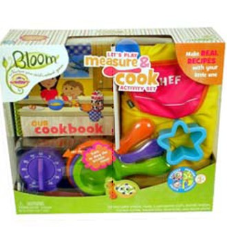 measure-cook-kitchen-playset-by-cranium
