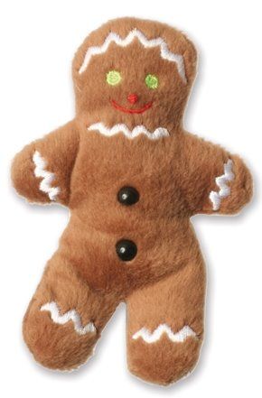 the-puppet-company-gingerbread-man-finger-puppet