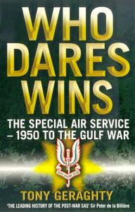 who-dares-wins-special-air-services-1950-to-the-gulf-war-sale