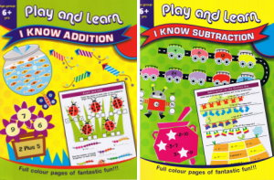 play-learn-educational-activity-books-ages-3-6-years