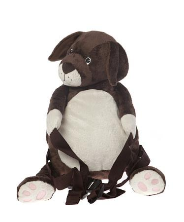 BoBo Buddies Toddler Backpack with reins