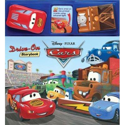 disney-pixar-cars-drive-on-storybook