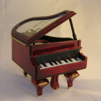 concerto-piano-music-jewellery-box