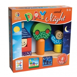 day-night-junior-puzzle-by-smart-games