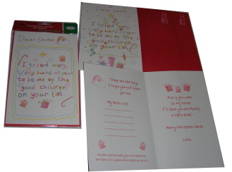 christmas-card-letter-to-santa-2-pack
