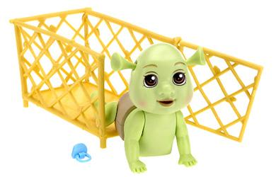 shrek-out-of-control-triplets-baby-playpen-with-escape-hatch