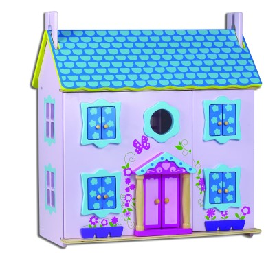 classic-wooden-dolls-house-with-furniture-dolls-back-in-stock