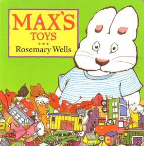 max-toys-board-book-by-rosemary-wells