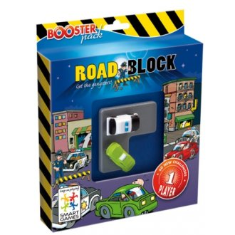 booster-pack-road-block-smart-games